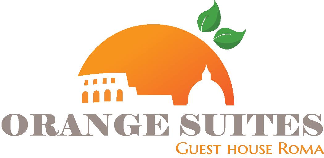 Orange Suites